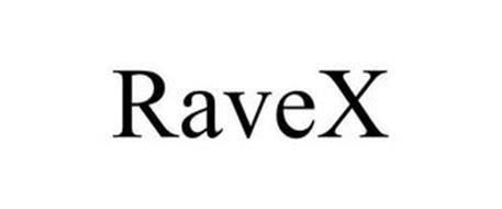 RAVEX