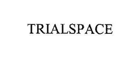 TRIALSPACE