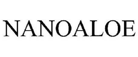 NANOALOE