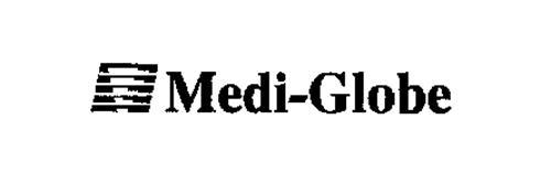 MEDI-GLOBE