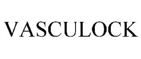 VASCULOCK