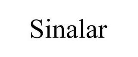 SINALAR