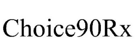 CHOICE90RX