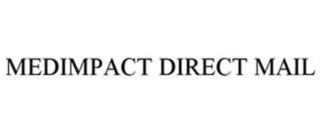 MEDIMPACT DIRECT MAIL