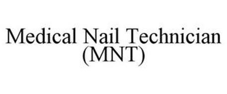 MEDICAL NAIL TECHNICIAN (MNT)