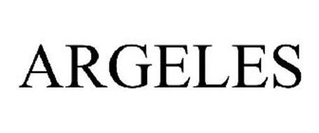 ARGELES