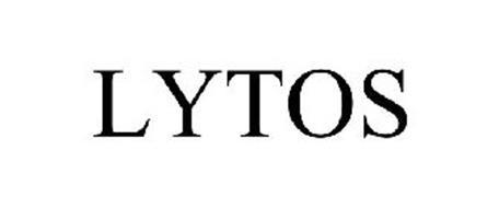 LYTOS