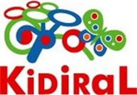 KIDIRAL