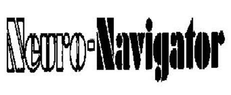 NEURO-NAVIGATOR