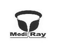 MEDI RAY