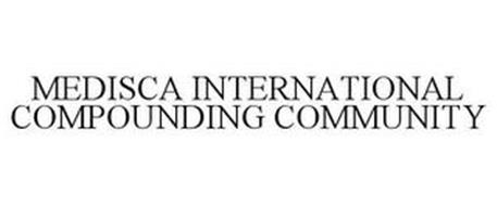 MEDISCA INTERNATIONAL COMPOUNDING COMMUNITY