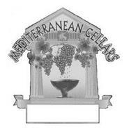 MEDITERRANEAN CELLARS