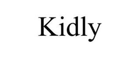 KIDLY