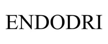 ENDODRI