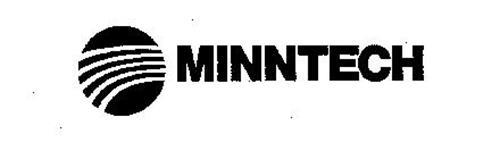MINNTECH