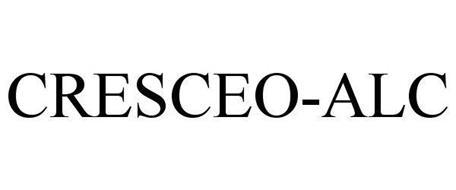 CRESCEO-ALC