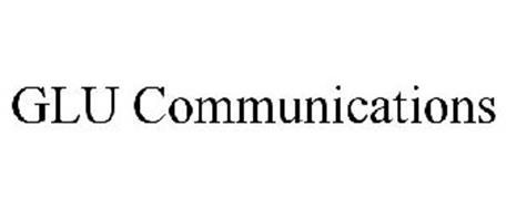 GLU COMMUNICATIONS