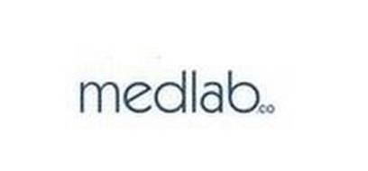 MEDLAB CO