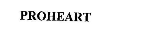PROHEART