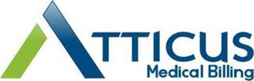ATTICUS MEDICAL BILLING