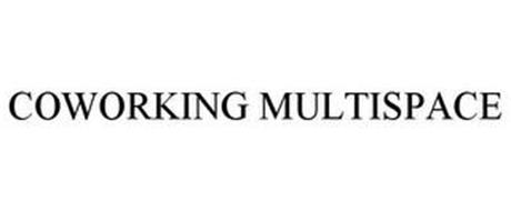 COWORKING MULTISPACE