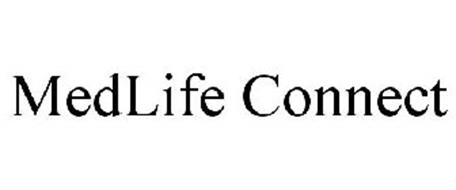 MEDLIFE CONNECT