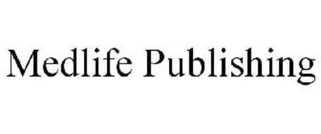 MEDLIFE PUBLISHING