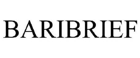 BARIBRIEF