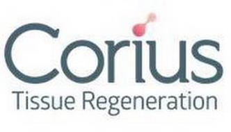 CORIUS TISSUE REGENERATION