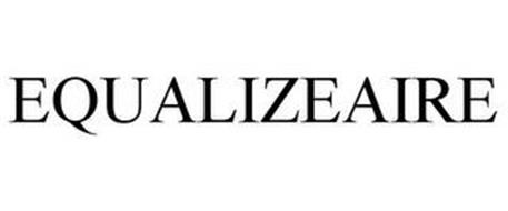 EQUALIZEAIRE