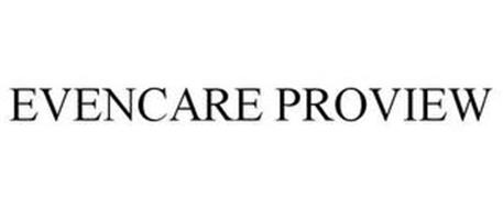 EVENCARE PROVIEW
