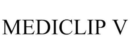 MEDICLIP V