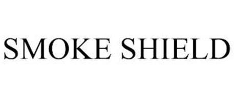 SMOKE SHIELD