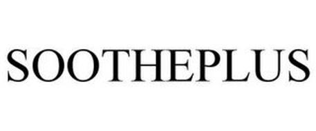 SOOTHEPLUS