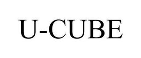 U-CUBE