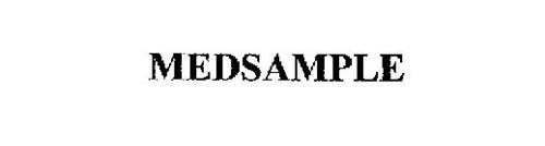 MEDSAMPLE