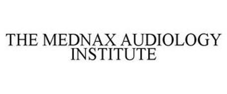 THE MEDNAX AUDIOLOGY INSTITUTE