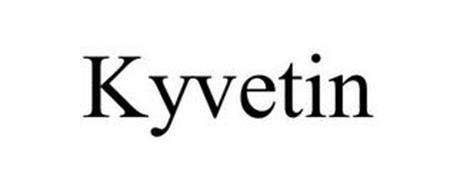 KYVETIN