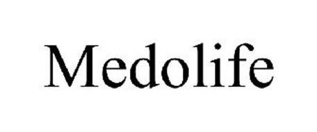 MEDOLIFE
