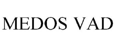MEDOS VAD