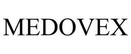 MEDOVEX