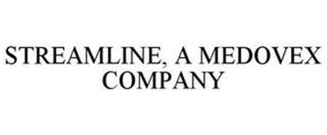 STREAMLINE, A MEDOVEX COMPANY