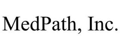 MEDPATH, INC.