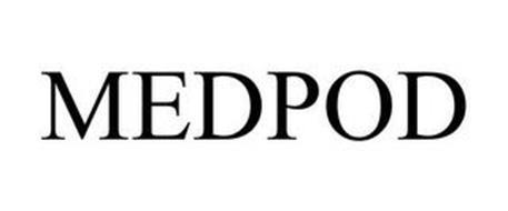 MEDPOD