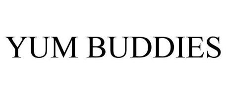 YUM BUDDIES
