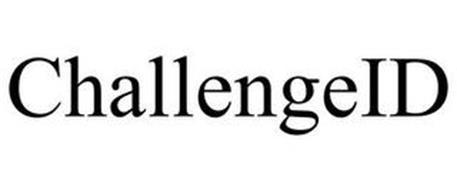 CHALLENGEID