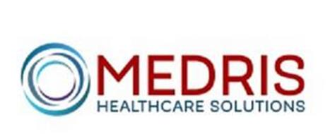 MEDRIS HEALTHCARE SOLUTIONS