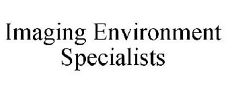 IMAGING ENVIRONMENT SPECIALISTS