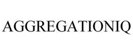 AGGREGATIONIQ
