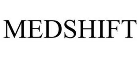 MEDSHIFT